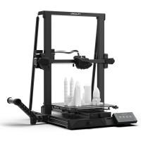 پرینتر سه بعدی Creality CR-10 SMART