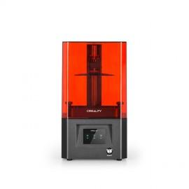 پرینتر سه بعدی Creality LD-002H