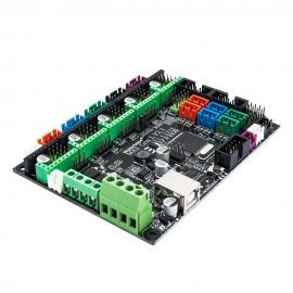 برد کنترلر پرینترهای سه بعدی MKS GEN-L V2.1