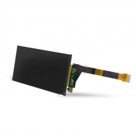 صفحه نمایش LCD مناسب برای پرینتر سه بعدی Longer 3d Orange 30 با رزولوشن 2560x1440