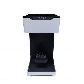 اسکنر سه بعدی Thunk3D DT300 نسخه 2022