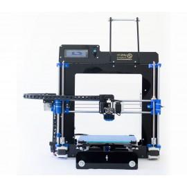 پرینتر سه بعدی آرتان 1 پرو - Artan 1 Pro
