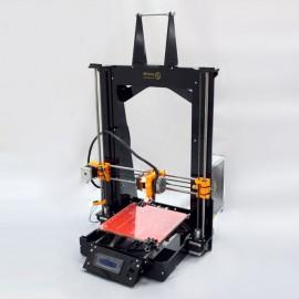 پرینتر سه بعدی آرتان 2.0  پلاس