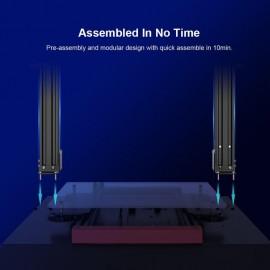 پرینتر سه بعدی Anet ET5 Pro