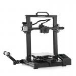 پرینتر سه بعدی Creality CR-6 SE