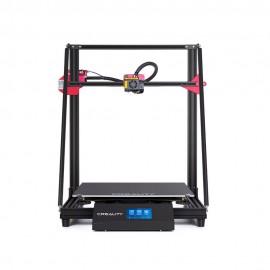 پرینتر سه بعدی Creality CR-10 Max