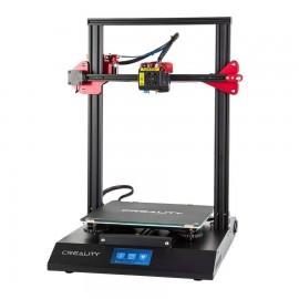 پرینتر سه بعدی Creality CR-10S PRO