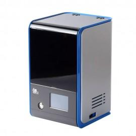 پرینتر سه بعدی Creality LD-001