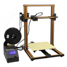 پرینتر سه بعدی Creality CR-10S