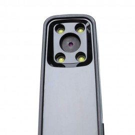 اسکنر سه بعدی SHINING 3D EinScan Pro 2X Plus