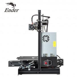 پرینتر سه بعدی Creality Ender 3 Pro