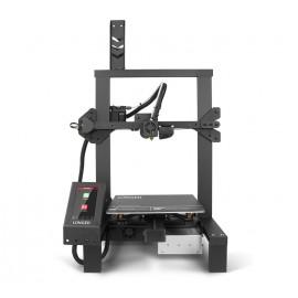 پرینتر سه بعدی LONGER 3D LK4 Pro