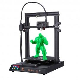 پرینتر سه بعدی MINGDA D3 Pro