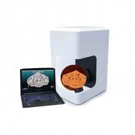 اسکنر سه بعدی Thunk3D DT300