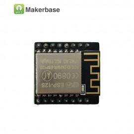 ماژول وای فای MKS Robin-WIFI مخصوص برد MAKERBASE STM32 MKS Robin