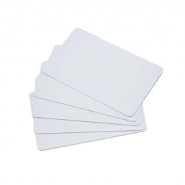 تگ کارت RFID - تگ آر اف آی دی 13.56MHZ
