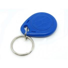 تگ RFID سر سوئیچی - تگ آر اف آی دی 13.56MHz