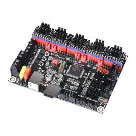 برد کنترلر پرینترهای سه بعدی BIGTREETECH SKR V1.3 control board 32 Bit