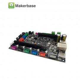 برد کنترلر پرینترهای سه بعدی MKS SBASE V1.3 32bit