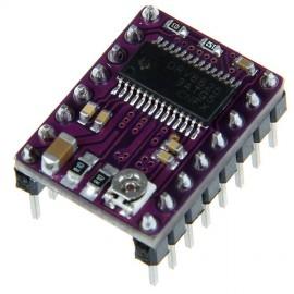 درایور استپر موتور DRV8825 کیفیت مرغوب