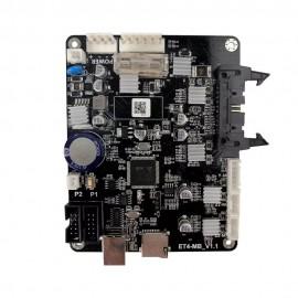 برد کنترلر پرینتر سه بعدی مخصوص Anet ET4