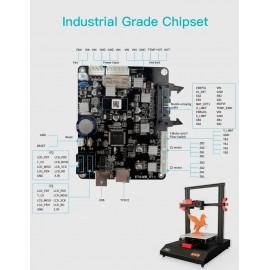 برد کنترلر پرینتر سه بعدی مخصوص Anet ET5