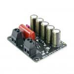 ماژول تشخیص قطع برق MKS UPS 12V power outage detection