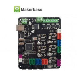 برد کنترلر پرینترهای سه بعدی MKS BASE-L V2.1