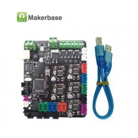 برد کنترلر پرینترهای سه بعدی MKS BASE V1.6