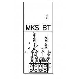 ماژول بلوتوث MKS BT bluetooth