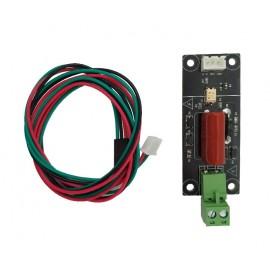 ماژول تشخیص قطع برق MKS DET outage detection مخصوص بردهای MKS TFT