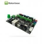 برد کنترلر MKS DLC مخصوص راه اندازی CNC، لیزر و حکاکی