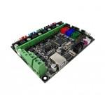 برد کنترلر پرینترهای سه بعدی MKS GEN-L V1.0