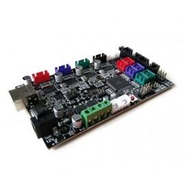 برد کنترلر پرینترهای سه بعدی MKS MINI Controller board