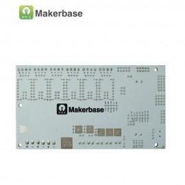 برد کنترلر پرینترهای سه بعدی رومبا پلاس + MKS Rumba