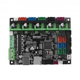 برد کنترلر پرینترهای سه بعدی MKS SGEN L 32bit