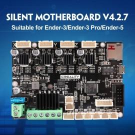 برد کنترلر پرینتر سه بعدی مخصوص خانواده Ender