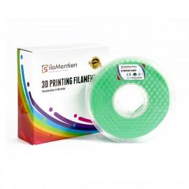 فیلامنت PLA FILAMENTION سبز 1.75mm