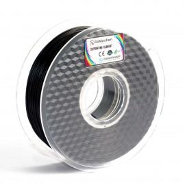 فیلامنت PLA FILAMENTION سیاه 1.75mm