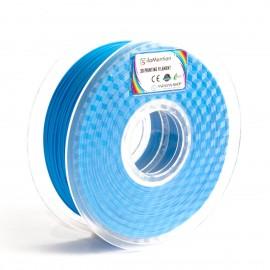 فیلامنت PLA FILAMENTION آبی 1.75mm