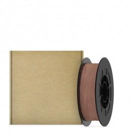 فیلامنت Copper مس شرکت bq