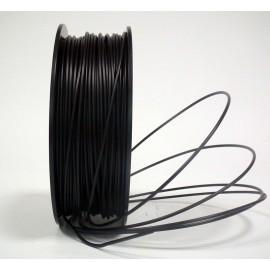 فیلامنت ABS رسانای الکتریکی سیاه 1.75mm