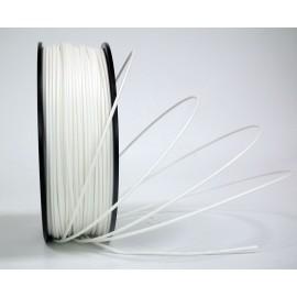 فیلامنت (PA12 (Nylon12 سفید 1.75mm