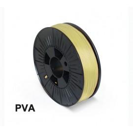 فیلامنت PVA پی وی ای 1.75mm (قابل حل در آب)