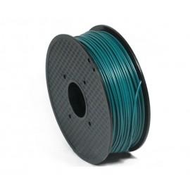 فیلامنت PETG سبز کله غازی 1.75mm