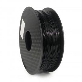 فیلامنت ABS سیاه 1.75mm