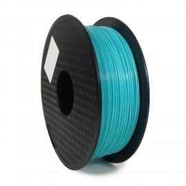 فیلامنت PLA آبی روشن 1.75mm