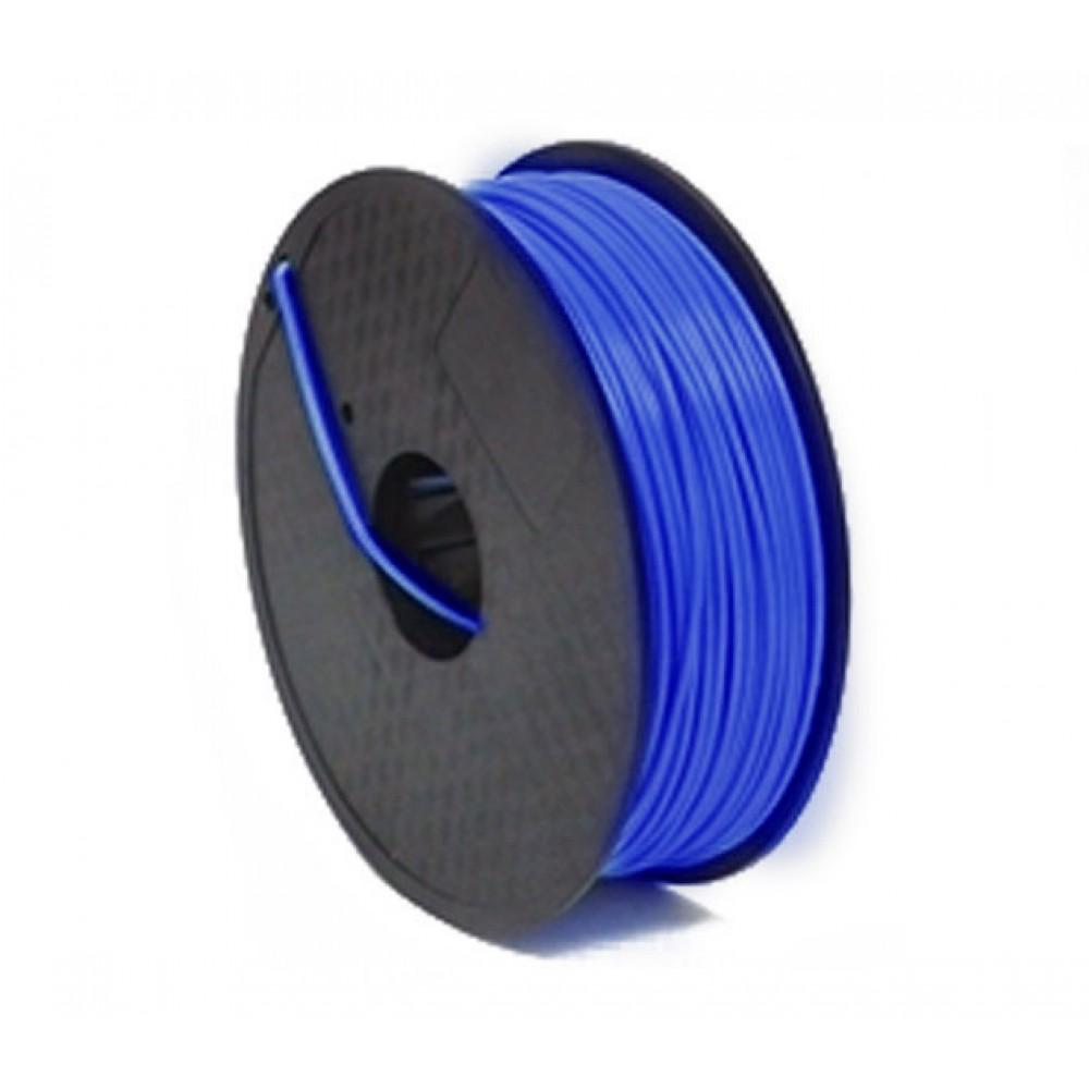 فیلامنت ABS آبی سیر 1.75mm