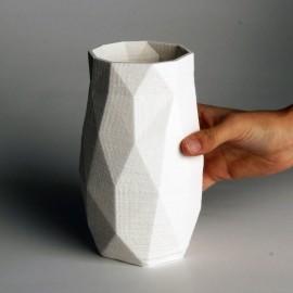 فیلامنت Ceramic FILAMENTION سرامیک 1.75mm
