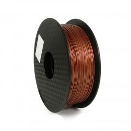 فیلامنت Metal مس RED COPPER Filled) 1.75mm)